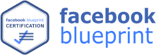 Facebook blueprint