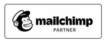 maichimp partner