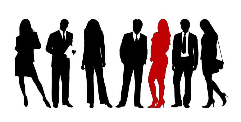 Offerte di lavoro web marketing manager
